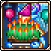 Icon_Party-Guardian.png