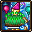 Add-on: Party Guardian - Forest Flavor