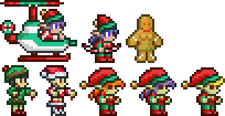 Christmas_Army.png