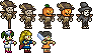 Halloween_Party.png